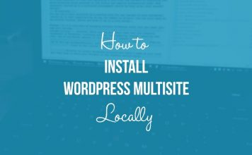 Install-WordPress-Multisite