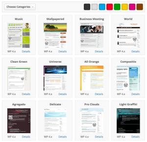 siteground-free-themes