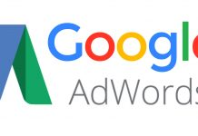 List of Google AdWords Support Phone Numbers