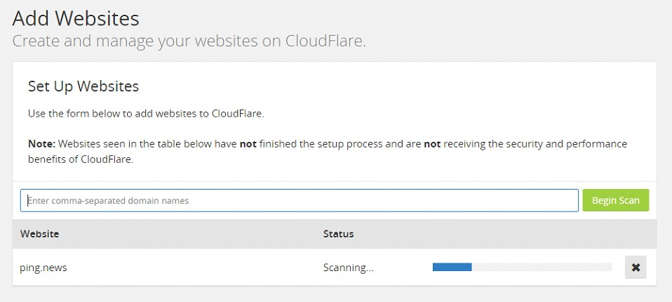 Add-Websites-CloudFlare
