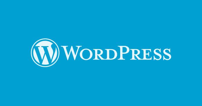 How To Setup Free SSL For Your WordPress Website
