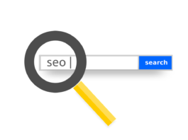 How You Can Improve Your Search Positions with SEO Tactics