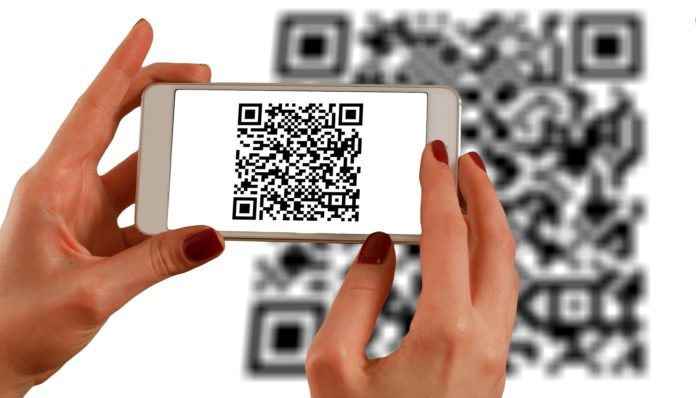 6 best software to create QR code on PC [2018 List]