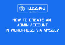 How-to-create-an-admin-account-in-WordPress-via-MySQL