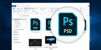 file-explorer-psd-preview-icon-960x540