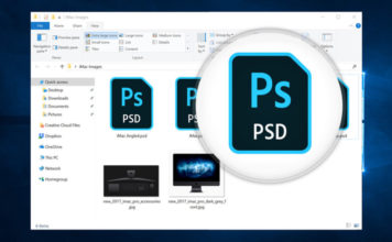 file-explorer-psd-preview-icon-960x540