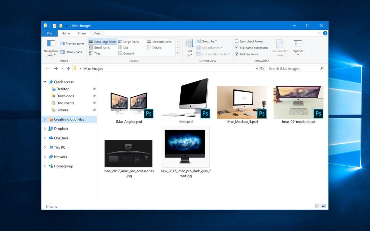 windows-file-explorer-psd-thumbnail